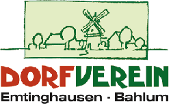 logo_dorfverein-visite