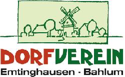 logo_dorfverein-visite